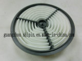 Filtro dell'aria dell'imballaggio del motore dei ricambi auto degli accessori 17801-70020 delle automobili per Toyota