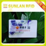 Migliore scheda di plastica lucida di vendita del laser del PVC (consegna veloce! Garanzia di qualità!)