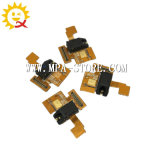 P970 Earphone Audio Jack Flex Cable pour LG Optimus Black