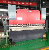 La Cina ha fatto il freno brandnew automatico di CNC del servo stampare