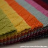 Prodotto di nylon intessuto bolla del sofà del poliestere del cotone del jacquard