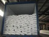 Flans et perles de soda caustique à haute qualité (ZL-CS)