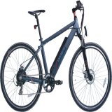 36V 250W李イオンPower都市Electric Bicycle (LN28C13)
