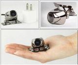 170 камера всеобщего автомобиля степени CMOS/CCD обратная обращая