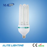 2015 AC100-240V SMD 3W-60W LED E27 Corn Lamp