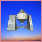 Condensorが付いている低温の円錐形の真空のドライヤー