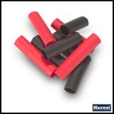 Durch Hitze schrumpfbarer Isolierungs-Gefäß-Hersteller-/Sleeves-Lieferant