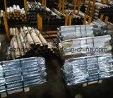 cincel MB1500 del martillo 42CrMo para el triturador hidráulico con Ce