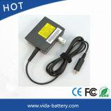 Laptop zerteilt Adapter-Schaltungs-Stromversorgung für Acer-Energien-Adapter