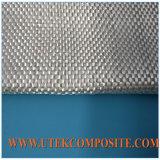 Compatível com o pano da fibra de vidro da resina Epoxy 500GSM para o barco