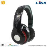 Auscultadores de Bluetooth do Headband do tipo da alta qualidade com Ce&RoHS