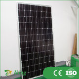 Sunpower Solar Panel 300W per Solar Power System con Best Warranty