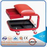 Un asiento de coche más barato de la buena calidad (AAE-20083)