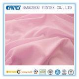 Yintex 100% Baumwollsatin-Baumwolle gefärbtes normales Gewebe 2016