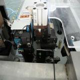 آليّة كبل وسلك أسلاك مهمّة طرفيّ [كريمبينغ] آلة ([هبك-3020])