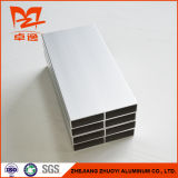 Aluminiumprofil für Geländer a