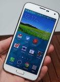 Memoria Android del quadrato del Mobile 2GB di G9006 sbloccata fabbrica originale V 5.1 telefono astuto eccellente di Amoled 16MP 4G Lte di pollice