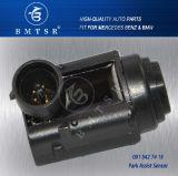 Sistema 004 do sensor do estacionamento do carro 542 87 18 203/219/164