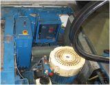 Anlage Eds800 Phase 380V 1.5kw 2HP des Wechselstrom-Antriebsmotor-Controller-3