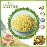 Fertilizante soluble en agua NPK 19-19-19+Te del 100%