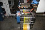 자동적인 전산화된 알루미늄 호일 풍선 기계