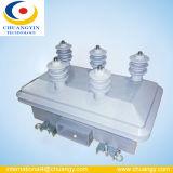 12kv Outdoor Three Phase Epoxy Resin Voltage Transformer (VT) Jszfw-12W3