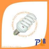 De Energie van gelijkstroom 12V - besparingsLicht