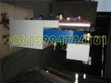 Машина роторной таблицы Tam-90-5 пневматическая штемпелюя