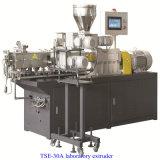 Fabricante de nylon da maquinaria da extrusão da fibra de vidro