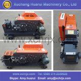 De automatische Rebar Gq40/45/50 Scherpe Machine/Snijder van de Staaf van het Staal/Scherpe Machine