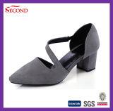 سوداء دقيقة [سود] نساء أحذية
