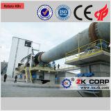 Équipement de calcination de magnésium de haute performance de vente directe d'usine