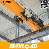 élévateur électrique européen de câble métallique du modèle 10ton (MLER10-06)