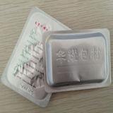 중국에서 아주 새로운 열대 알루미늄 호일