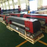 Impresora digital textil Publicidad