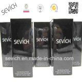 Farben-Haar-Lösungen Soem-10 für Mann-und Frauen-Haar-Fasern Concealer 25g