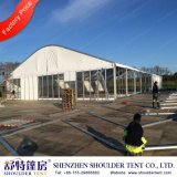 Schulter Arcum Tent Archy Style Event Tent für Event, Party, Wedding (SDC020)