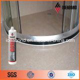 IDEABOND sellador de silicona 8600 Sellado de cocina para lavabo urinarios impermeable