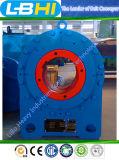 Houdt de veiligheid torsie-Beperkte Transportband Apparaat (NJZ (A) tegen 100)