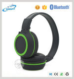 Migliori cuffie stereo di vendita all'ingrosso di Bluetooth della fascia