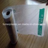 Поверхность печатание регулируя пластичный мешок замораживателя