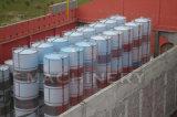 De Apparatuur van de Distillatie van de alcoholische drank (ace-fjg-E9)