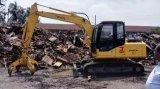 Tavol Brand Caterpillar Excavator 320d