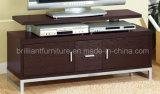Module de la qualité TV pour les meubles à la maison (DMBQ019)