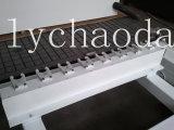 Máquina de trituração do CNC do preço de fábrica, máquina de gravura do CNC