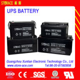 UPS Battery com Wide Range de Capacities