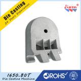 Aluminiummöbel-Teil-Druck Druckguß