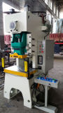 Jh21-25t Pneumatic Punching Machine with Good Price