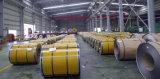 Quanto è il piatto della bobina dell'acciaio inossidabile 304 pesare una tonnellata