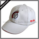 3D Embroidery Baseball Cap für Promotion (BYH-10336)